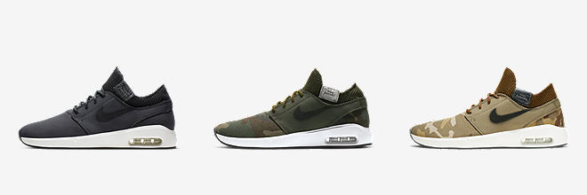 reputable site dcfff a0288 Nike SB Zoom Stefan Janoski AC RM. Skate Shoe.  85. Prev. Next
