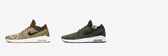 80a168873205f Men's Camo. Nike.com