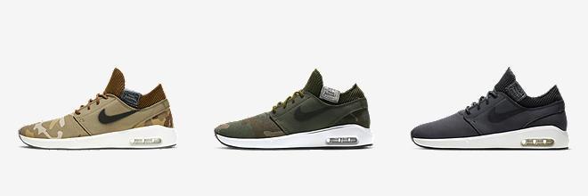 270f8f1cdc Nike SB Dunk High Pro. Men's Skate Shoe. $100. Prev