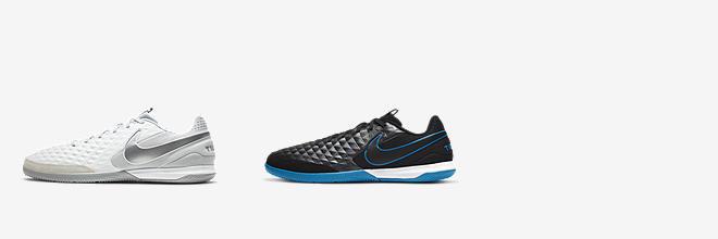 92bf3251b Prev. Next. 2 Colors. Nike Tiempo Legend 8 Academy IC. Indoor/Court Soccer  Shoe