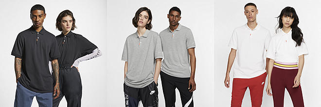 d39a473ce654b NIKE公式】ナイキ メンズ Dri-FIT ゴルフ 半袖シャツ. Nike.com【公式通販】