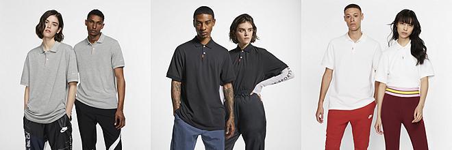 107d0ba3840 NIKE公式】ナイキ メンズ トップス & Tシャツ. Nike.com【公式通販】