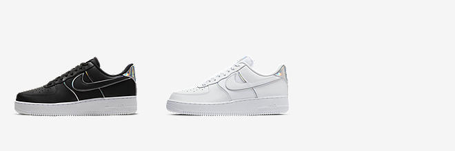 Nike Air Force 1 Utility Mid. Men s Shoe.  165  122.97. Prev. Next f7506aa12177