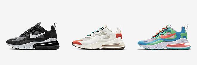 f11301087aa32c New Nike Shoes & Sneakers. Nike.com