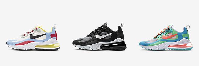 fa6931b0df54 Women's Lifestyle Shoes. Nike.com