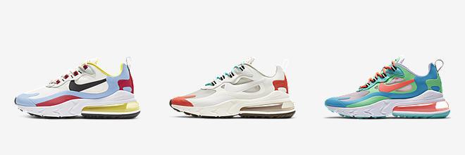 e665ff8bd Women's Sneakers & Shoes. Nike.com