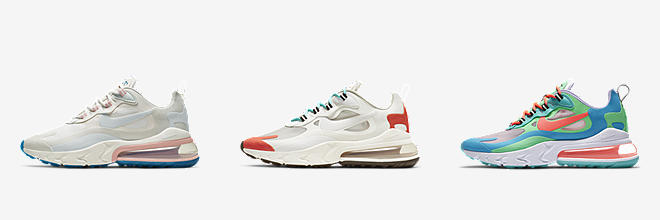 NIKEiD Will Leather Goods Air Max Collection | Nike leather