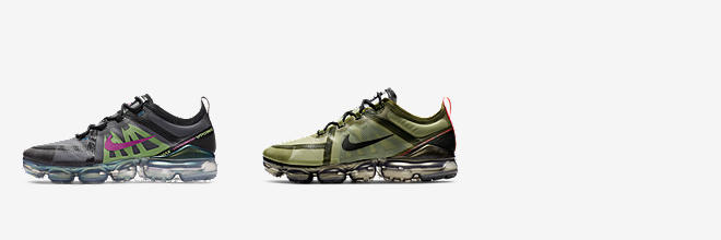 76a1343e4f1d52 Nike Air VaporMax Utility. Men s Shoe.  190  151.97. Prev