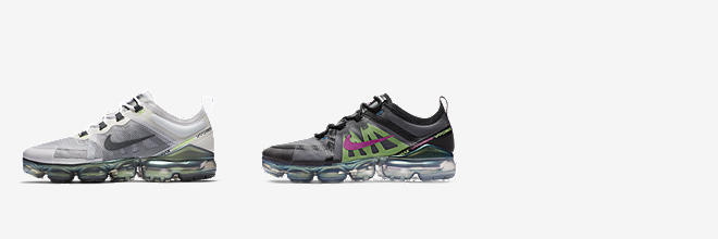 online retailer cf144 93738 Air Max Shoes. Nike.com MY.