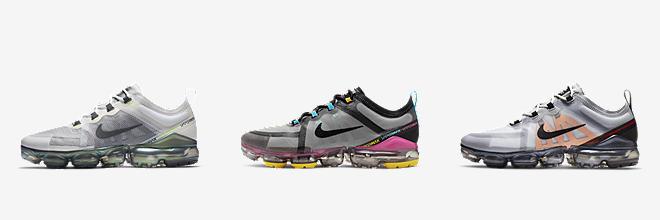 bebf52142ab6 Nike Shoes   Sneakers. Nike.com