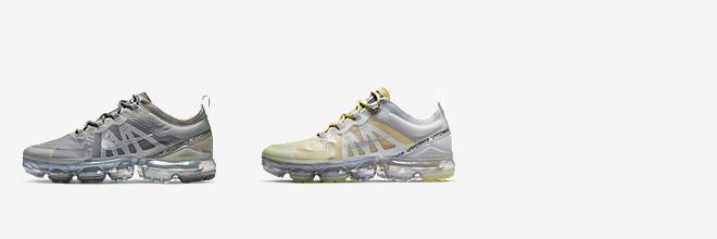 Prev. Next. 2 Colours. Nike Air VaporMax 2019 Premium. Women s Shoe 89c213193d