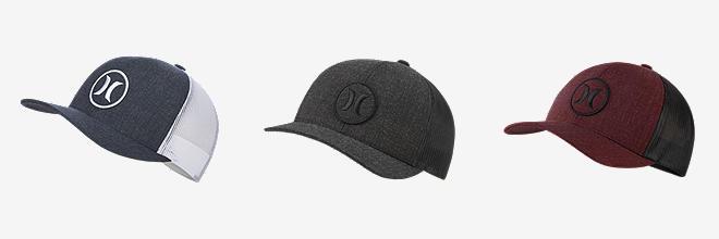 640eb1daab0 Nike Sportswear AW84. Adjustable Hat.  28. Prev