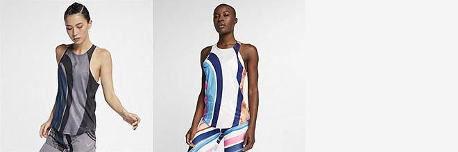13a7f86e3eaeb Clearance Tank Tops   Sleeveless Shirts. Nike.com