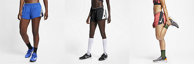 Next. 3 Colors. Nike Elevate. Women s Running Shorts a2309d475aa