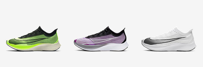 643577934 Nike Zoom Pegasus Turbo 2. Men's Running Shoe. $180. Prev. Next. 3 Colors