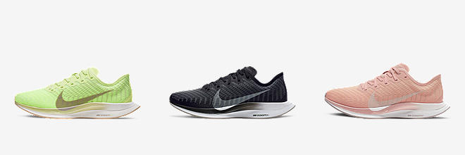 436a51b00 Women's Running Shoe. $130. Prev