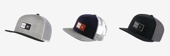 Men s Hats daa623240