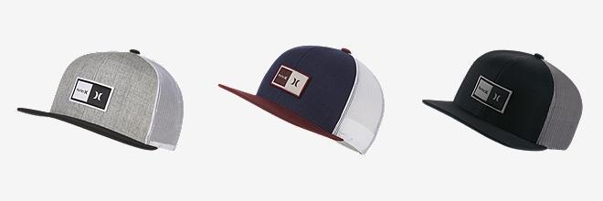 dbcf8fdbba2 Adjustable Hat.  30. Prev