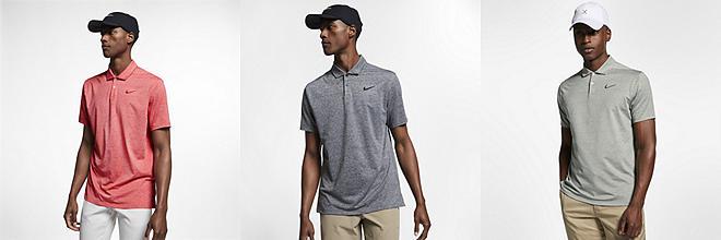 8b5f58c05 Men s Polos. Nike.com