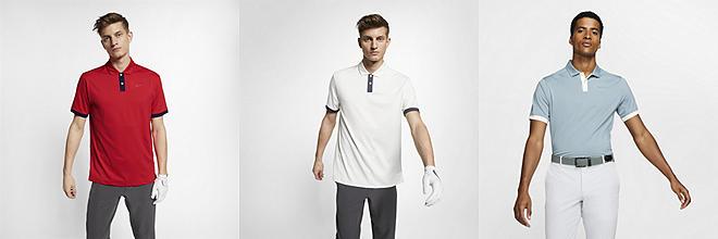 69bc70f342c Men s Shirts   T-Shirts. Nike.com
