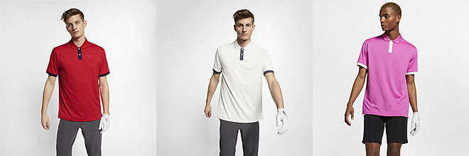 dffcb258 Men's Golf Polo. $65. Prev