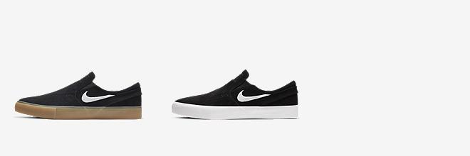 new arrivals ec9c5 902b6 Nike SB Zoom Stefan Janoski RM. Skate Shoe.  85. Prev