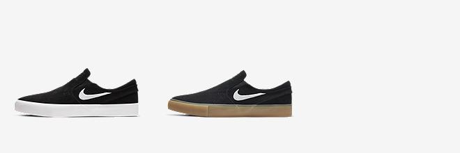 bd7867c3ccb2 Nike SB Zoom Janoski RM. Skate Shoe.  85. Prev