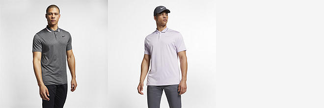 De Rory McilroyFr Rory Golf Articles Golf McilroyFr De Articles De Articles Golf FKJulc135T