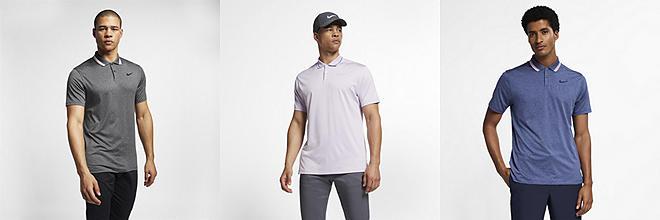 a290e7b550b Men s Golf Apparel   Clothing. Nike.com
