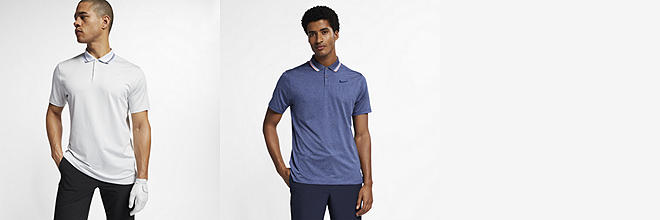Nuevos productos Hombre Polo. Nike.com MX. c1238376091ed