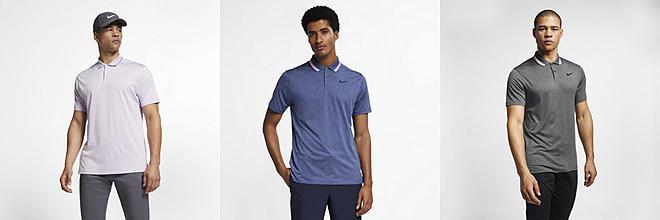 bf2740246 Men's Polo Shirts. Nike.com CA.
