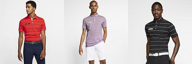 67960f6993a8 Men s Shirts   T-Shirts. Nike.com