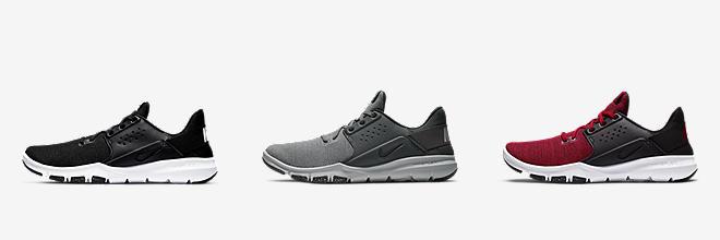 adf678b169e88 Nike Varsity Compete TR 2. Men's Training Shoe. $70. Prev