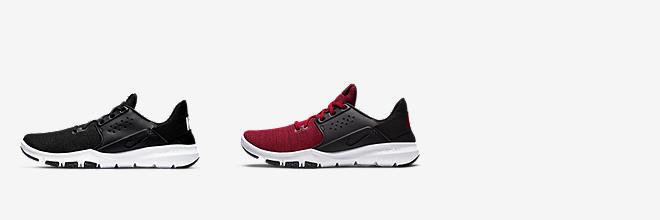 c6ca7fabc111 Extra Wide Shoes. Nike.com
