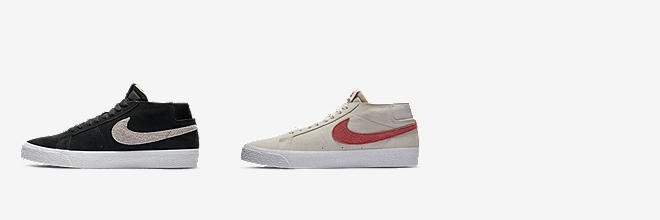 Men s Skate Shoes. Nike.com 86224df9e