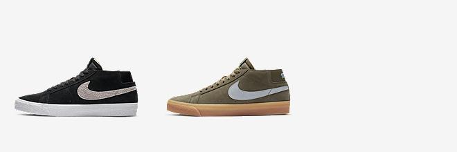 the latest 712b6 cea6d Nike Blazer Mid  77 Vintage. Men s Shoe.  100. Prev