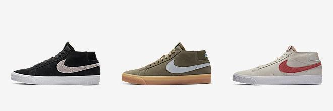 11b820e5d1897 Nike Blazer Shoes. Nike.com