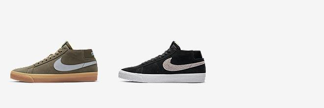online store de427 f0fbe Nike Blazer Shoes. Nike.com