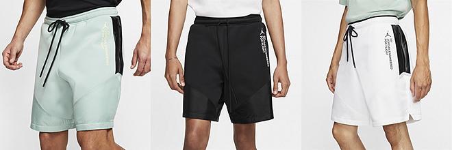 b92de8d493 Next. 4 Colors. Jordan 23 Engineered. Men's Shorts