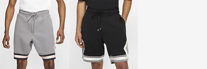 f377e8c2ab4 Jordan Clothing. Nike.com