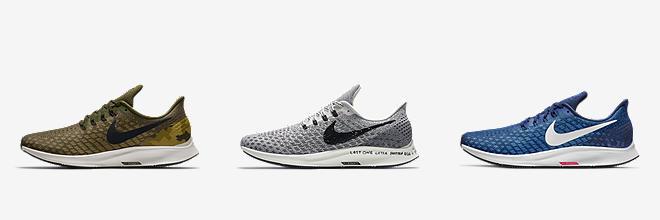 Running Shoes. Nike.com UK. 8637c7a5f5113
