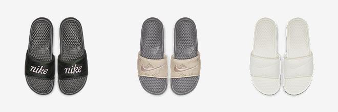ef934c808e65 Nike Benassi. Slide.  25. Prev