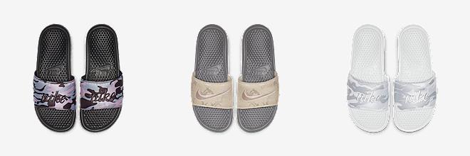 online retailer 53ba9 9c8f6 Sandales, Claquettes   Tongs.. Nike.com FR.