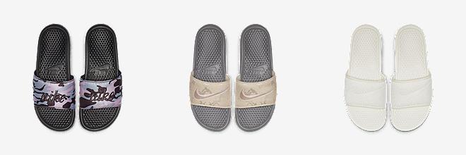 165951b8d034 Flip Flops   Sandals. Nike.com SA.