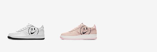 Zapatillas para Niña.. Nike.com ES. da42611de24b0