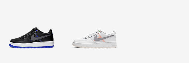 best service bf65f aebc2 Prev. Next. 2 Colors. Nike Air Force 1 ...
