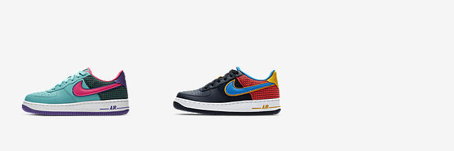 7951fb46fb6 Prev. Next. 2 Colors. Nike Air Force 1 Now