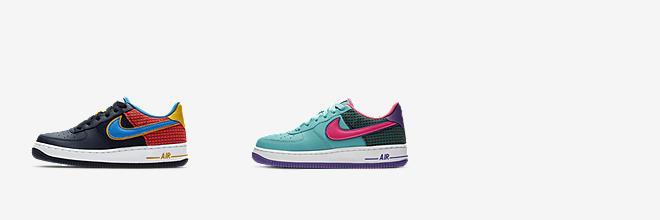 Kids  Shoes. Nike.com 7d785b5c18ca