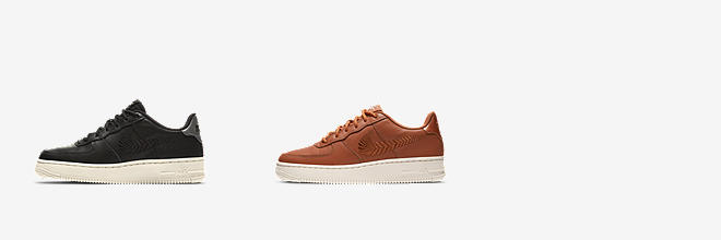 6667ee7c0a1 Prev. Next. 2 Colours. Nike Air Force 1 Premium Embroidered