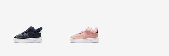 414d082cebd8 Nike Force 1  18. Baby   Toddler Shoe.  75. Prev